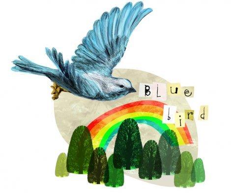 bluebird_1.jpg