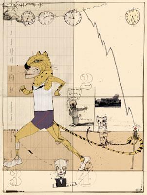 cheetah_death.jpg