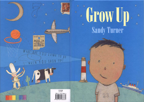 grow_up_cover.jpg