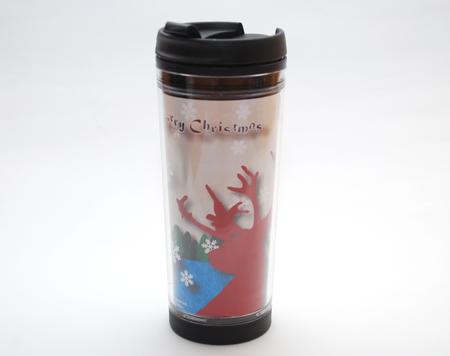 cup_deer.jpg