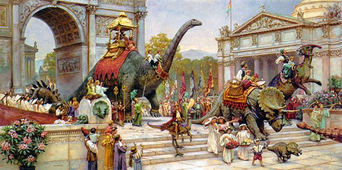 dinosaur_parade.jpg