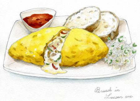 lesson_one_omelet2.jpg