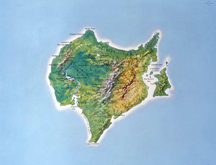 map_of_dinotopia.jpg