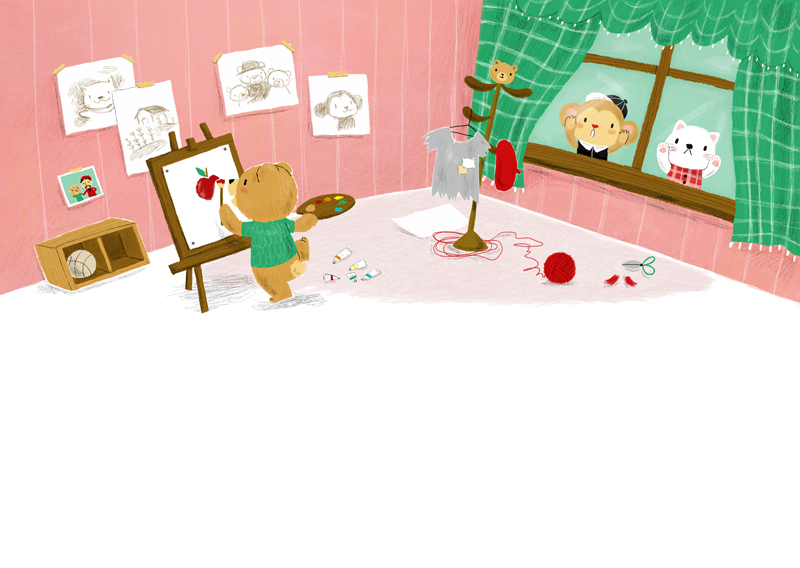 chiuko-fairytale01.jpg
