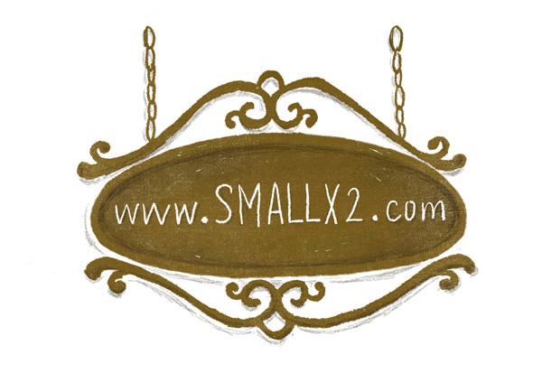 domain-name.jpg