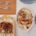 料理實驗室  焗烤千層麵