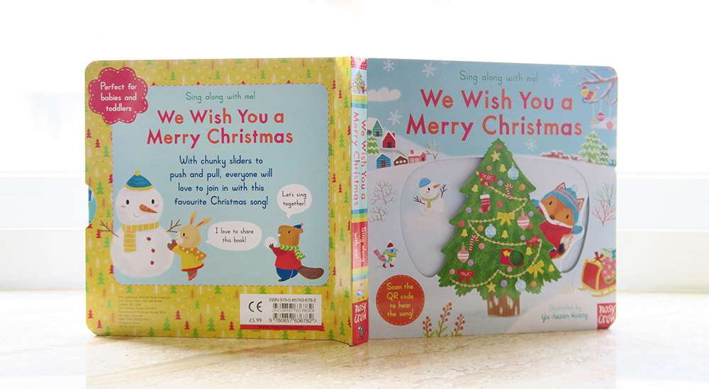 We-wish- you-a-merry-coverchristmas-cover