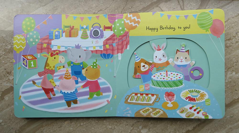 happy-birthday-10