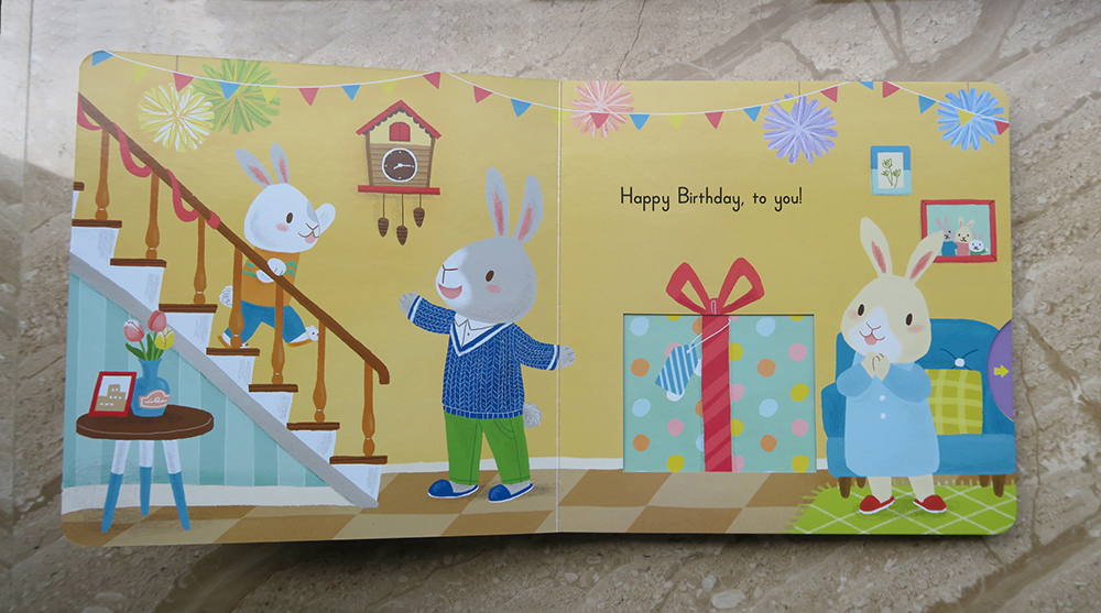 happy-birthday-6