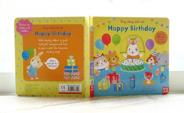 happy-birthday-cover