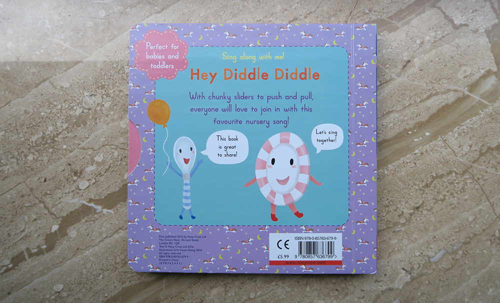 hey–diddle-diddle-12