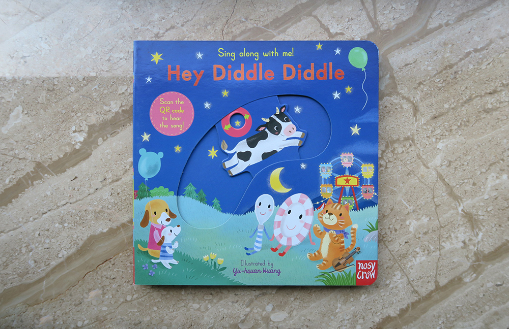 hey–diddle-diddle-2