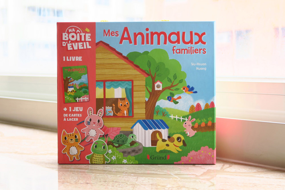 mes-animaux-01