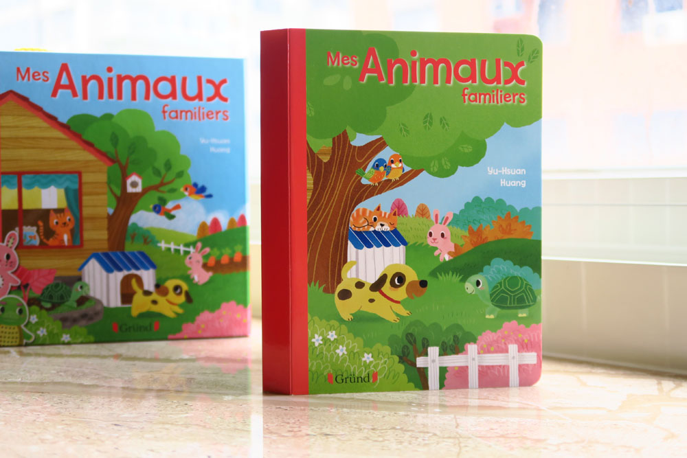 mes-animaux-02