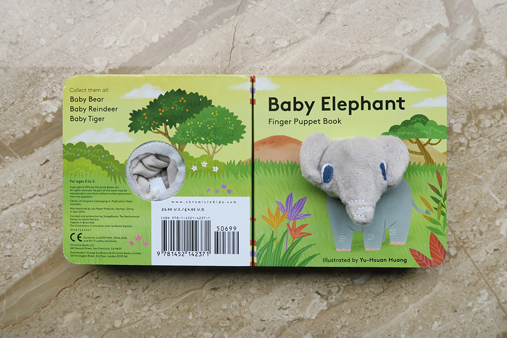 baby-elephant-cover
