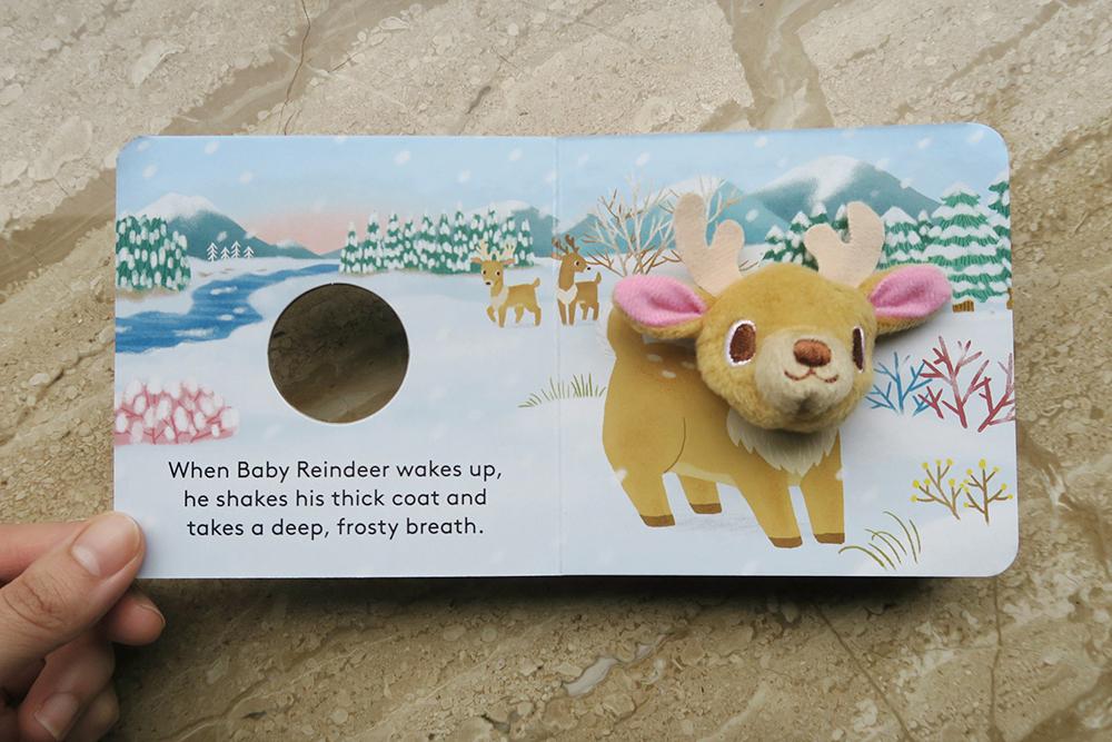 baby-reindeer-1