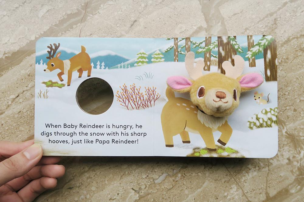 baby-reindeer-2