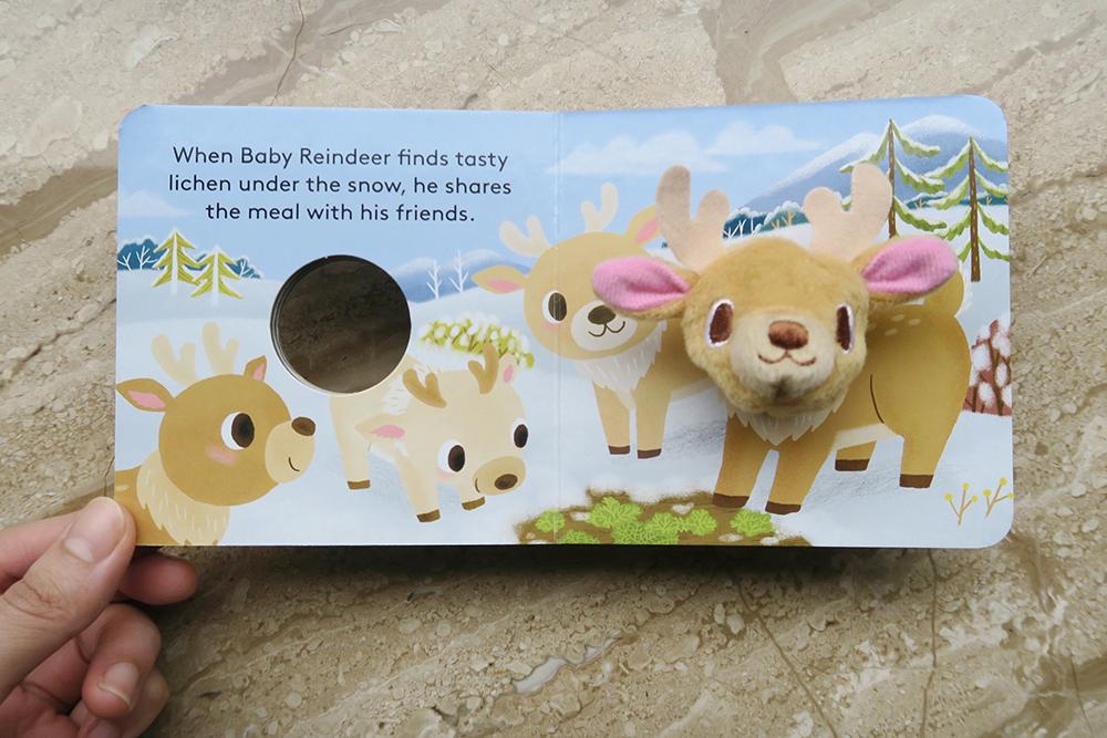 baby-reindeer-3