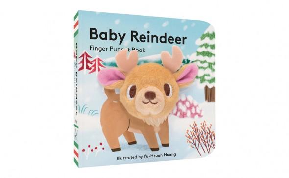 baby-reindeer-4