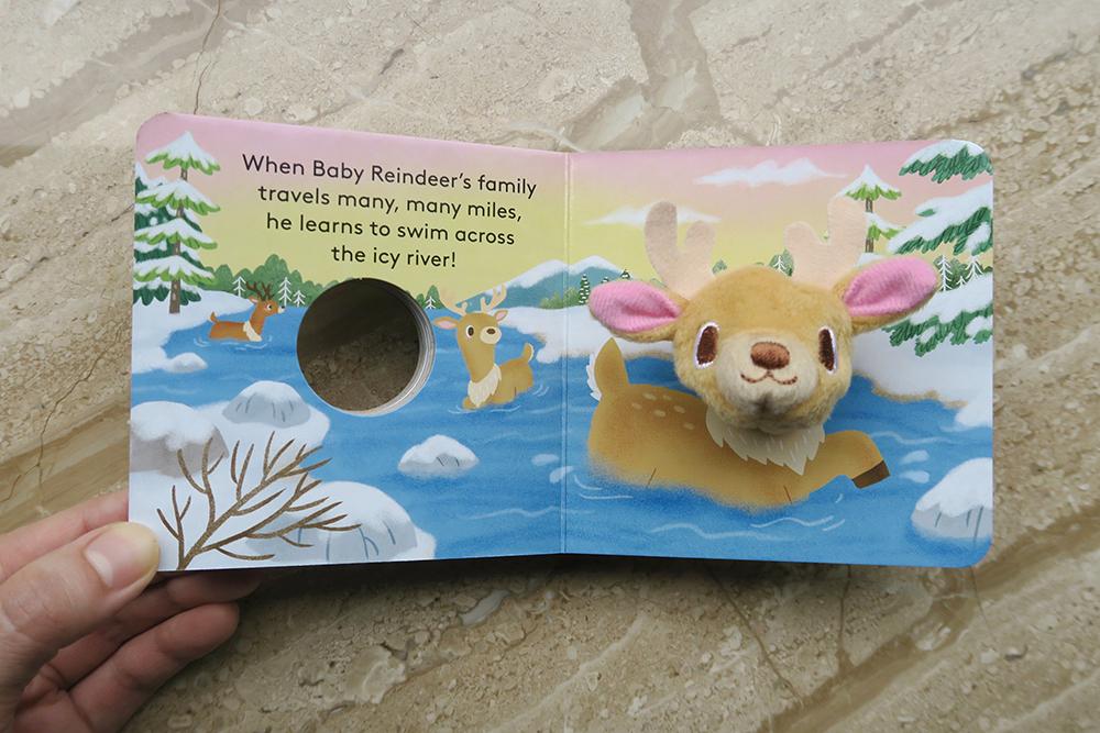 baby-reindeer-5