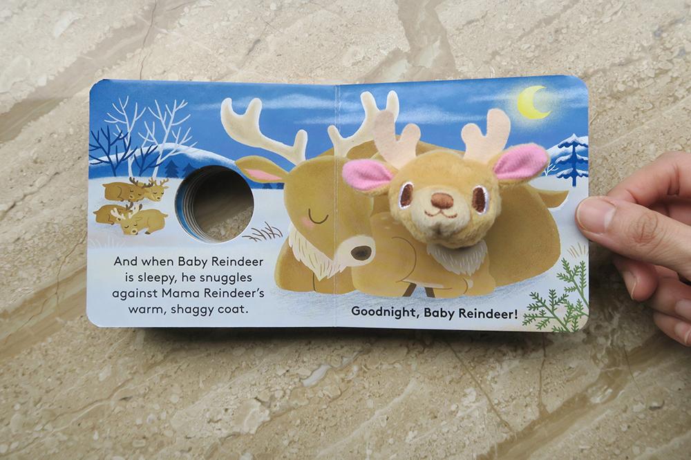 baby-reindeer-6