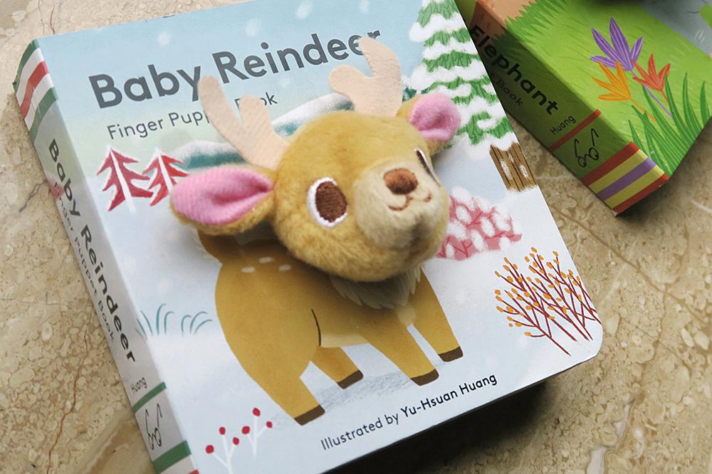 baby-reindeer-thumb2
