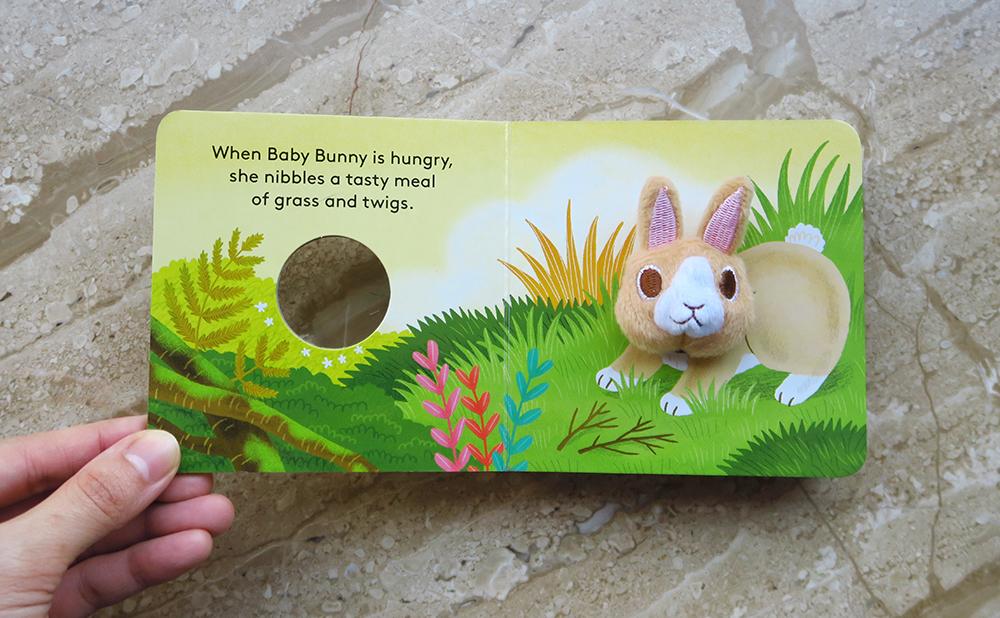bunny-sp1