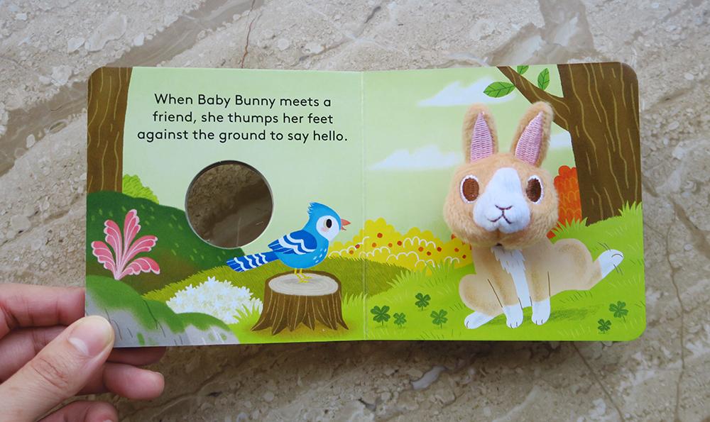 bunny-sp3