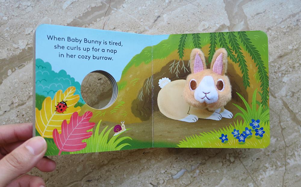 bunny-sp4