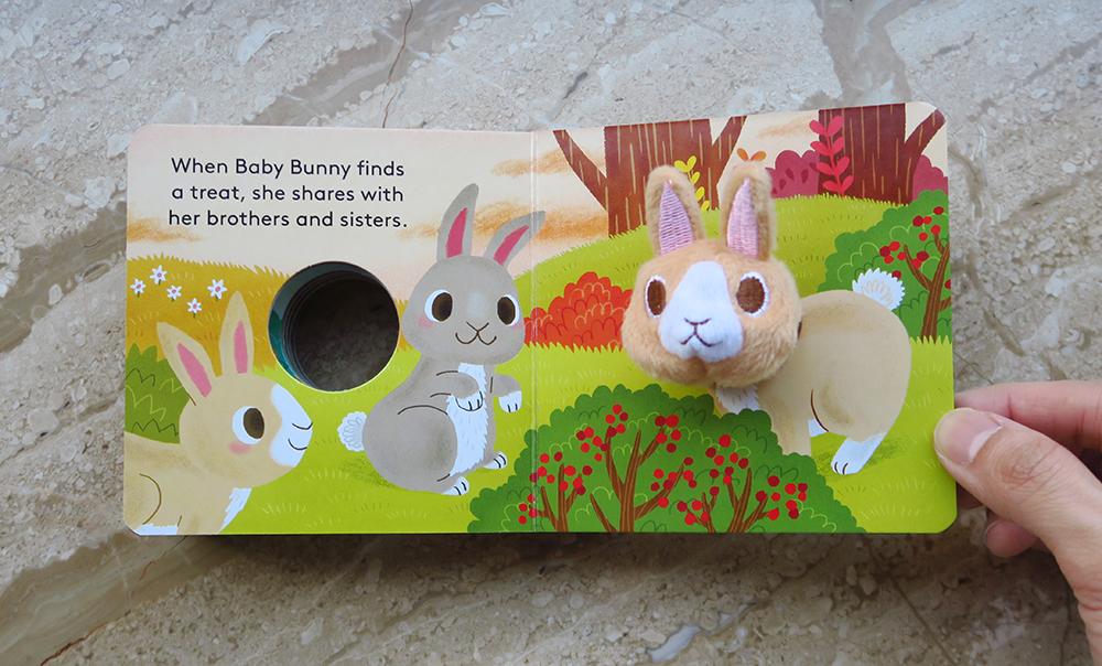 bunny-sp5