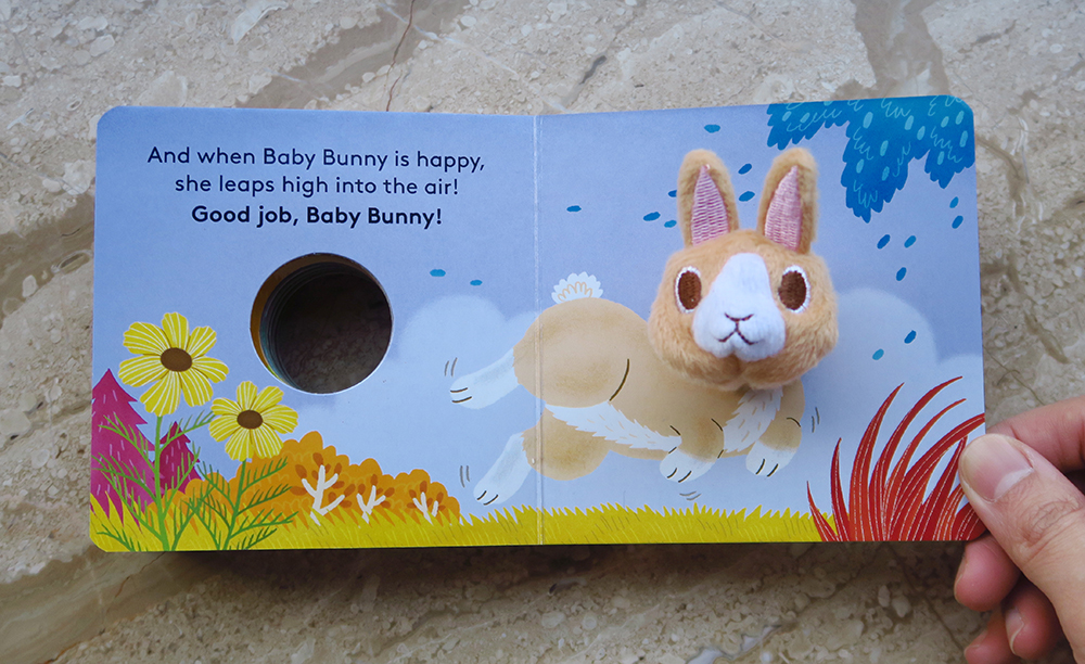 bunny-sp6