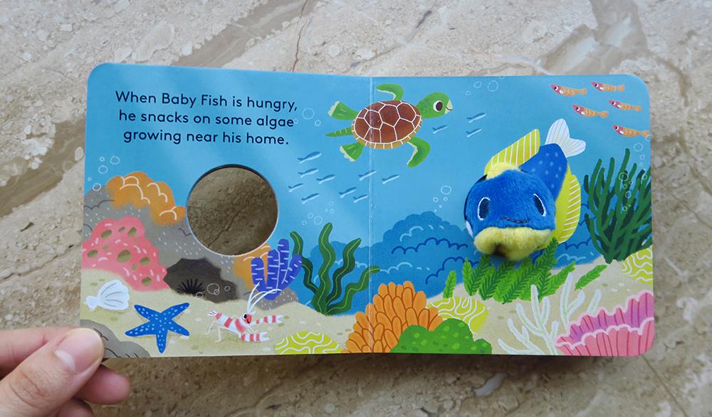 fish-sp2