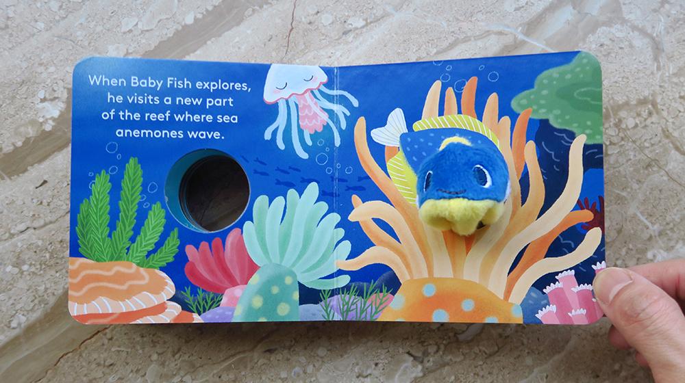 fish-sp4
